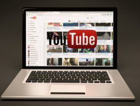 youtube 1158693 1280 290x220 - Facebook YouTube嚴重受壓!  美製片商狠批社媒影片「無王管」流失觀眾