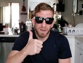 20190816160332 290x220 - Snap再推真·AR眼鏡! 3D搭AR第三代Spectacles售3000港元!