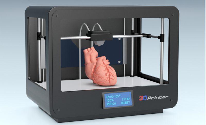 1 2 800x485 - 人類器官有望自行製造?「生物打印」拯救待移植病人!