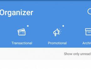 255805 290x220 - 微軟續研發自家Andriod App!SMS Organizer取代傳統SMS?