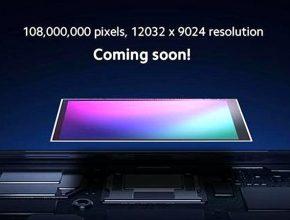 8Aug2019 Morris 6 600 290x220 - Samsung最新手機元件快將面世! 一億像素手機你想擁有嗎?