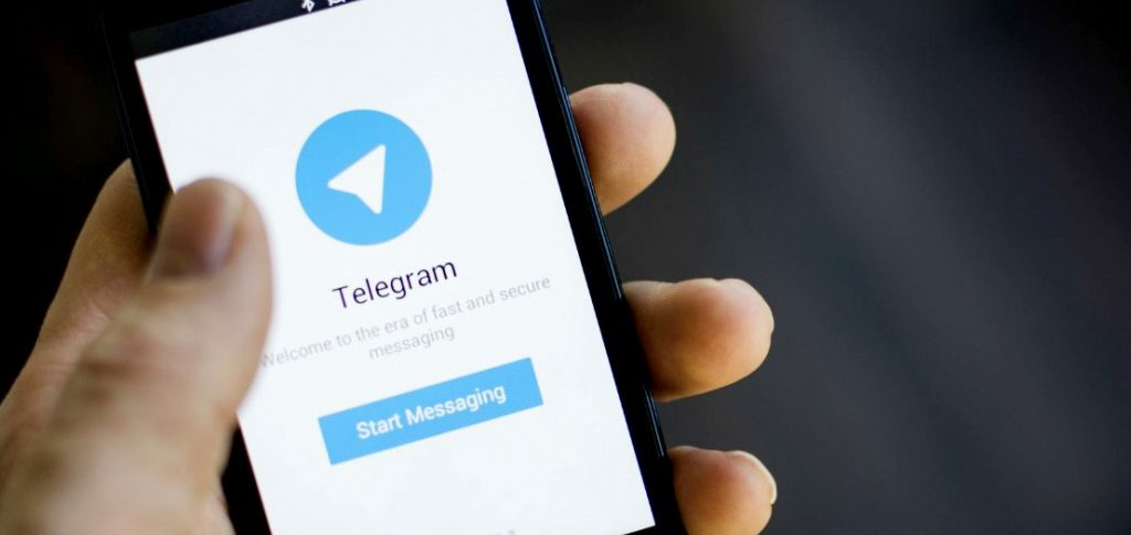 A 14 1024x485 - 7大熱門秘密Telegram Group!爆料秘聞 情緒支援 實時交通你一定要知!