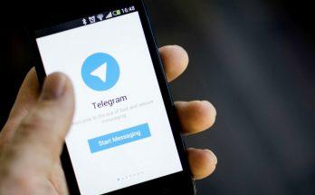 A 14 348x215 - 7大熱門秘密Telegram Group!爆料秘聞 情緒支援 實時交通你一定要知!