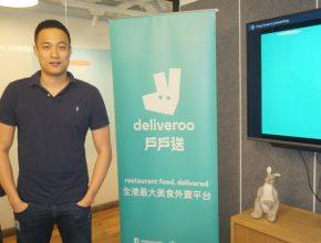 A 18 290x220 - Deliveroo戶戶送活用大數據工具提升餐廳業績共雙贏!