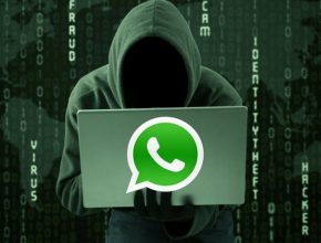 A 2 290x220 - 如何防止WhatsApp Telegram被截圖竊聽?     教你3招有效預防!
