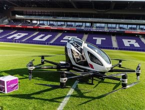 A 25 290x220 - 億航智能自動載人機測試成功!廣州坐「飛的」不是夢?!