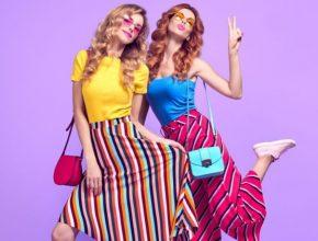 B 4 290x220 - Twins做KOL大有吸引力!Twinfluencers成Influencer Marketing新勢力?!