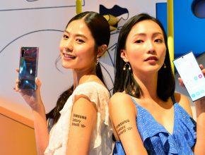 DSC 6250 副本 290x220 - Samsung Note 10系首創超夢幻幻光色 發售日期售價率先公開!