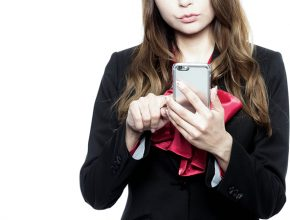 VER88 sumafoijiru15150126 290x220 - 用Facebook不想個人資料遭外洩?拾捌堂三分鐘教你做好Privacy Checkup!