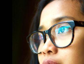 glasses 1208262 290x220 - AI可令盲人重拾視覺?MIT是怎樣做到的?