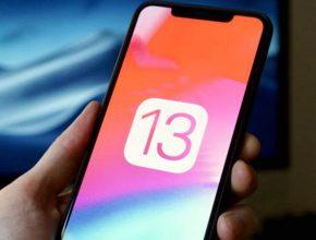 ios13 mockup 100779676 large 290x220 - 蘋果iOS 13最後測試?最新iOS 13 Beta 7新功能搶先看!發布及開售日期率先透露!