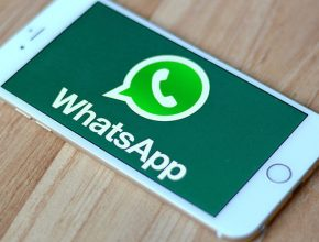 mad 5aa633180993d1520841496 290x220 - 16個WhatsApp隱藏秘技你知幾多?想知道誰是你的「密友」(一)