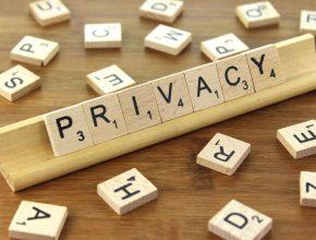privacy 1 290x220 - 人民覺醒!愈來愈多人不願意提供個人資料!