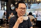 135x93 - Startup及SME如何絕境求生?林老師三招助Startup及SME渡過困境!