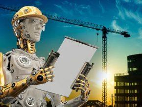 1531995411389f9645f1a04 290x220 - 6個革新基建科技已經來臨!連企業都會改變 你準備好了嗎?(上)
