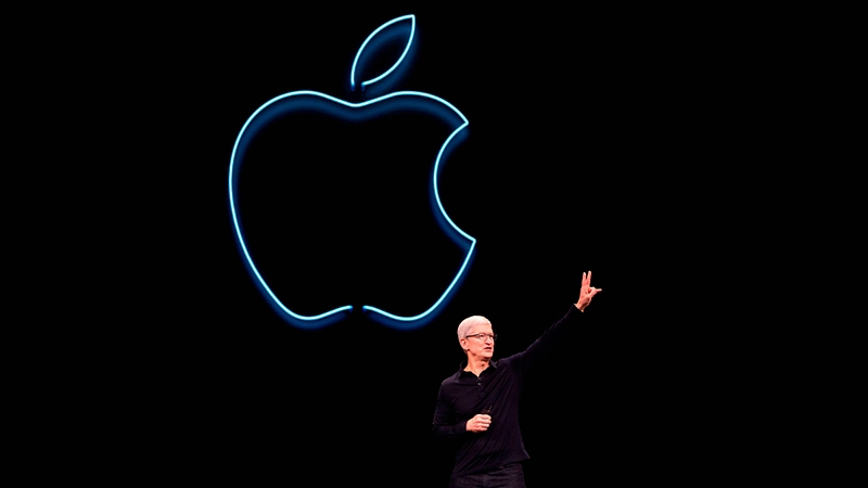 190805 37597 1 - 蘋果iPhone 11今夜登場! 5大要點搶先披露!