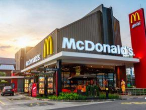 A 5 290x220 - 麥當勞計劃推AI語音駕駛外賣!計劃成為科技快餐一哥!?