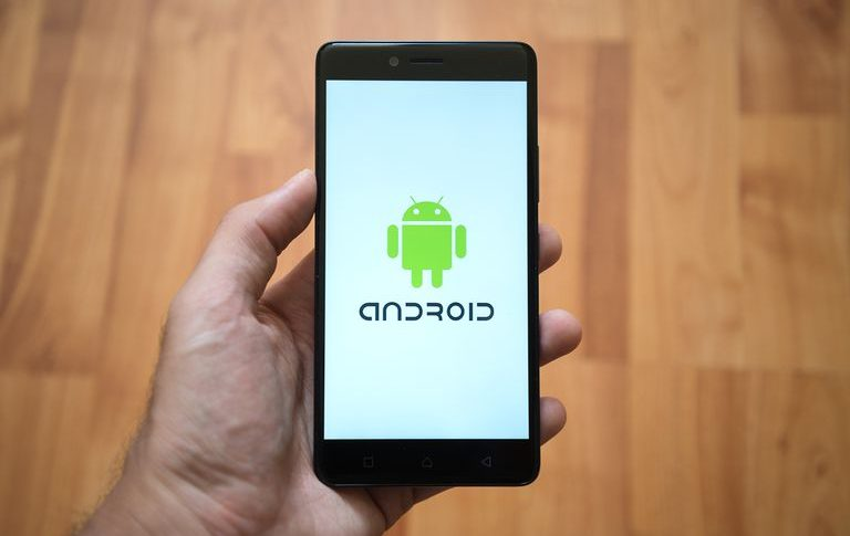 B 1 768x485 - Android 10今日隆重推出!八大亮點你一定要知!新Emoji登場!(下)