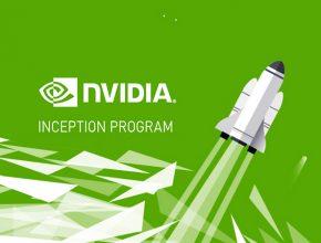 Incpetion program 290x220 - AI初創拓展內地市場絕佳機會!參加Inception Awards 2019最高可獲百萬港幣資助!