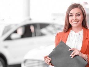 Women In Automotive featured image 290x220 - 4句軟件銷售說話禁忌千萬不可出口!教你如何運用語言藝術成功銷售!(上)