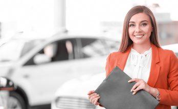 Women In Automotive featured image 348x215 - 4句軟件銷售說話禁忌千萬不可出口!教你如何運用語言藝術成功銷售!(上)