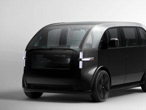 clip image001 1 290x220 - Netflix式賣車你聽過未?這間初創如何令電動車充電半小時續航300公里?!