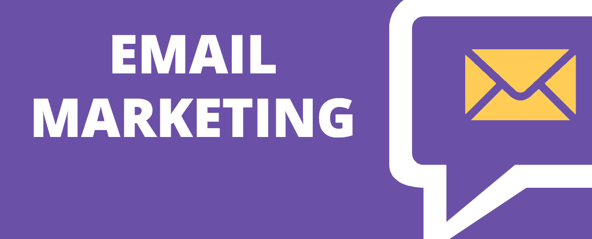 email marketing 1 1200x485 - MailChimp是甚麼! 3大優點最強EDM利器Marketer必用!