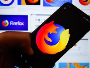 mozilla try out our new fenixbased firef 5d1b6131dd173300c3ac83fd 1 jul 03 2019 20 42 49 poster 290x220 - Mozilla推全球首個付費版瀏覽器?	有何吸引力要付費使用?!