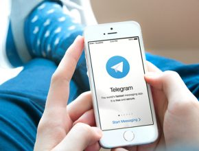 telegram forensics 290x220 - Telegram回應訴求!2分鐘教你隱藏手機號碼免被起底!