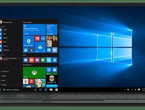 Windows 10有嚴重保安漏洞