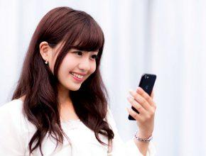 yuka0I9A1561 9 290x220 - 日本手信新選擇!今次竟然是iPhone 11?