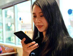 DSC 8315 副本2 290x220 - 廣東話Assistant夠親切!4步教你召喚港女Google Assistant!