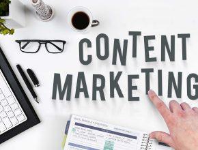 content marketing 4111003 1280 1 290x220 - 怎樣做好Content Marketing?以下四種成員你必須擁有!(上)