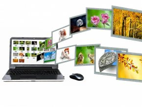 internet 315132 1280 290x220 - 怎樣做好Content Marketing?以下四種成員你必須擁有!(下)