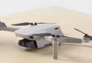 20191102092520 135x93 - 本周五大Gadgets DJI無限制無人機如何帶你飛遍世界?