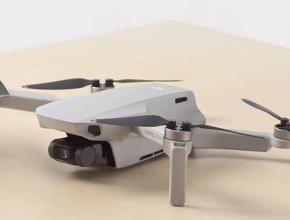 20191102092520 290x220 - 本周五大Gadgets DJI無限制無人機如何帶你飛遍世界?