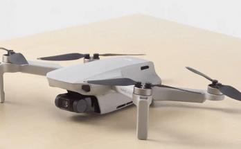 20191102092520 348x215 - 本周五大Gadgets DJI無限制無人機如何帶你飛遍世界?