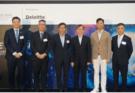 1113 135x93 - 香港科技園+HKBAN投資論壇投資人初創如何共同致勝?!