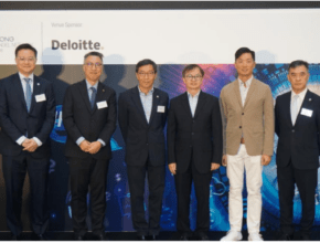 1113 290x220 - 香港科技園+HKBAN投資論壇投資人初創如何共同致勝?!