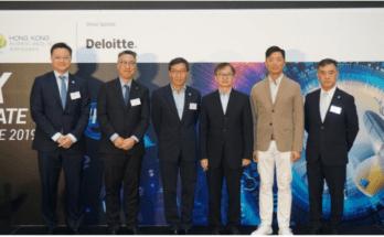 1113 348x215 - 香港科技園+HKBAN投資論壇投資人初創如何共同致勝?!