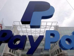 960x0 290x220 - PayPal史上最大收購!為何斥資300億購買電商平台Honey Science?