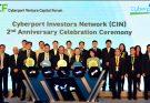 DSC 8467 副本 135x93 - CVCF 2019開幕! CIN成績斐然  騰訊投資總經理預示印度5年內超美國?