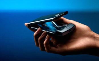 HE6A2264 E 348x215 - 本周五大Gadgets  Motorola RAZR另類摺Mon機復古登場!