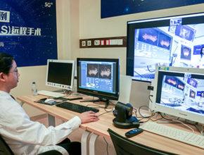 LOCAL201910141748000297831616544 1 290x220 - 5G醫療再進化!  遙距30公里做手術竟分秒不差?