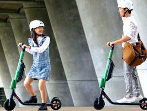 NeoImage 副本 290x220 - 電動滑板車有害?呢個國家17歲以上先可以玩!