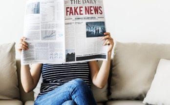 alone 4008607 1280 348x215 - 研究指出「假新聞」導致全球損失達780億美元!賓州專家解釋原因!