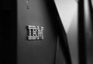 carson masterson 0mXw dvuLok unsplash 135x93 - 專家建議IBM Oracle放棄發展雲端基建?改變公司方針對企業家有何啓發?