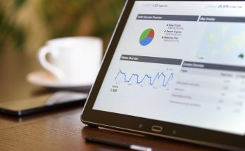 digital marketing 1433427 1280 348x215 - 2020年IoT將改變SEO十大趨勢! Marketers必須盡快學習!(一)