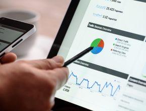 digital marketing 1725340 1280 290x220 - 2020年IoT將改變SEO十大趨勢! Google搜尋力量大不如前?(三)