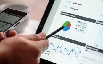 digital marketing 1725340 1280 348x215 - 2020年IoT將改變SEO十大趨勢! Google搜尋力量大不如前?(三)